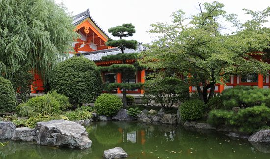 Asian-Koi-Garden<div style='clear:both;width:100%;height:0px;'></div><span class='cat'>Asian </span>