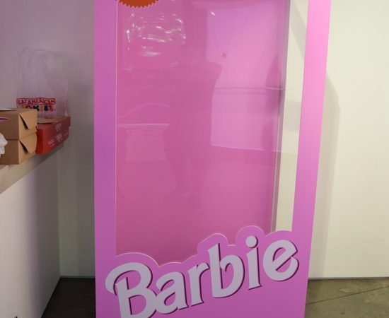 Barbie Box<div style='clear:both;width:100%;height:0px;'></div><span class='cat'>Barbie</span>