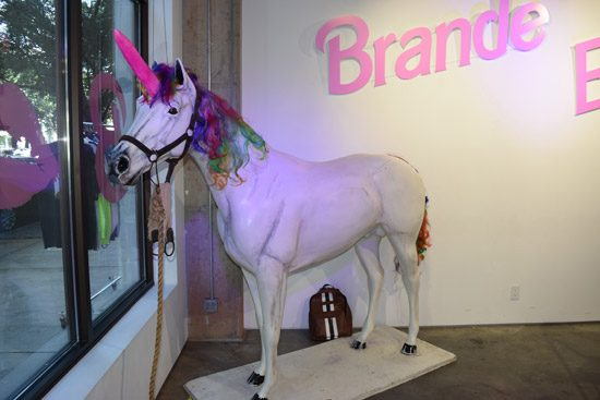Barbie-My-LIttle-Pony-Horse<div style='clear:both;width:100%;height:0px;'></div><span class='cat'>Barbie</span>