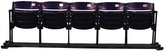 Bleacher-Seats<div style='clear:both;width:100%;height:0px;'></div><span class='cat'>Basketball</span>