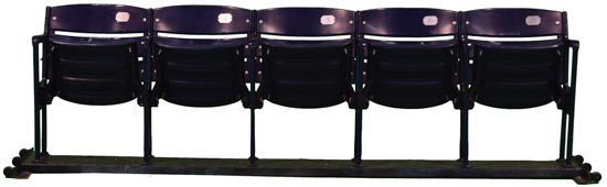Bleacher-Seats<div style='clear:both;width:100%;height:0px;'></div><span class='cat'>Baseball</span>