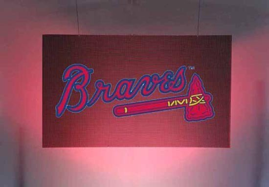 Braves-big<div style='clear:both;width:100%;height:0px;'></div><span class='cat'>Baseball</span>