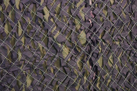 Camo Netting<div style='clear:both;width:100%;height:0px;'></div><span class='cat'>Army Military </span>