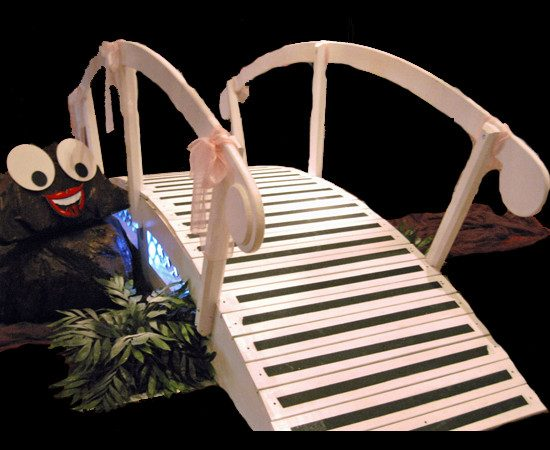 Candyland<div style='clear:both;width:100%;height:0px;'></div><span class='cat'>Bridge</span>