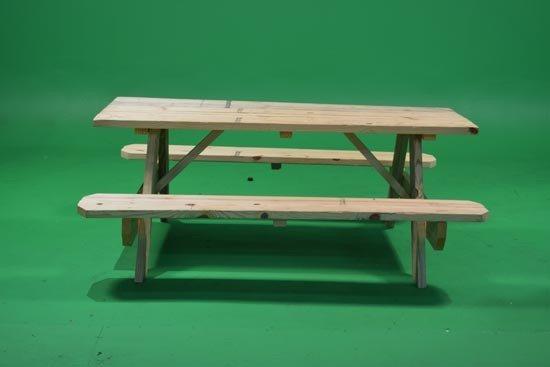 <span class='cat'>Bench</span>