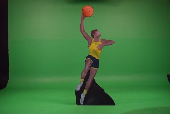 <span class='cat'>Basketball</span>