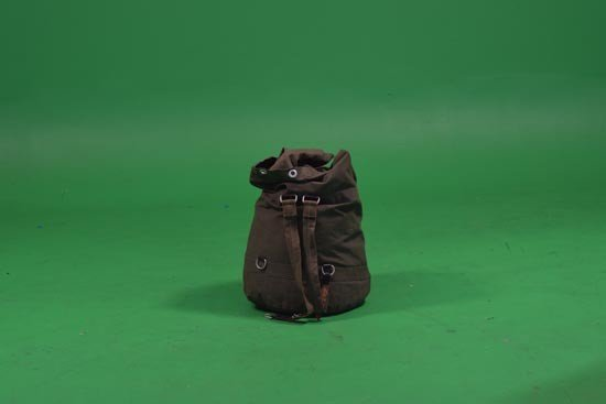 Rucksack<div style='clear:both;width:100%;height:0px;'></div><span class='cat'>Army Military </span>