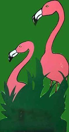 Flamingos<div style='clear:both;width:100%;height:0px;'></div><span class='cat'>Animal Props</span>