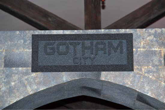 Gotham-City<div style='clear:both;width:100%;height:0px;'></div><span class='cat'>Bridge</span>