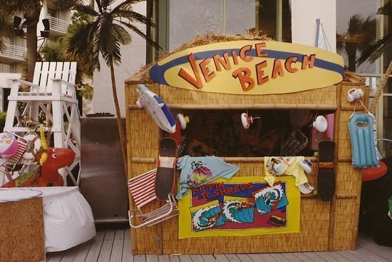 Venice-Beach-Surf-Shack-w-lifegaurd-stand<div style='clear:both;width:100%;height:0px;'></div><span class='cat'>Beach</span>